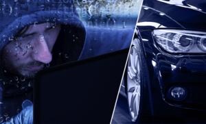 cars hacks