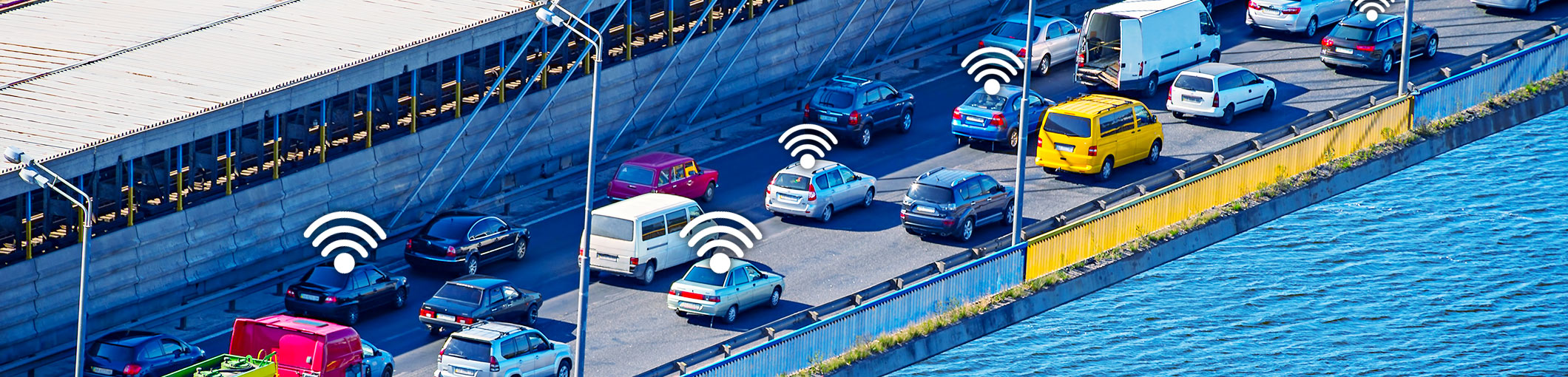 Connected Car-Fleets are in Immediate Risk of Cyber Attacks