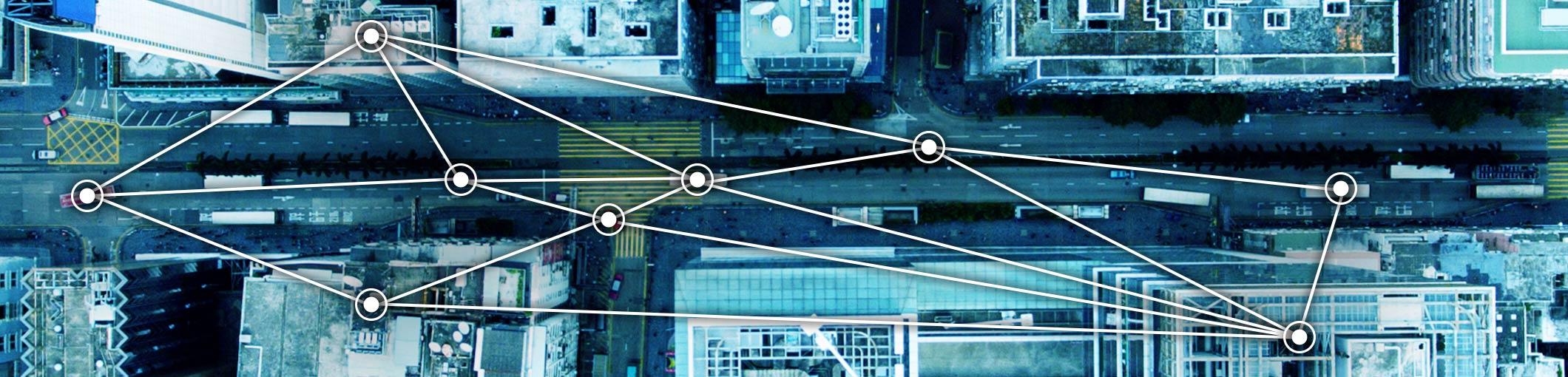 Connected Fleet Cybersecurity