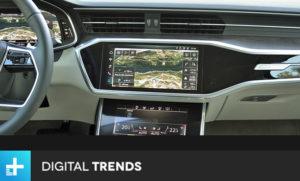 Automotive Cybersecurity, Fleet Cybersecurity, Telematics Cybersecurity