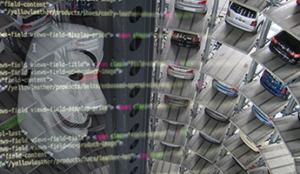 Fleet security and car hacking