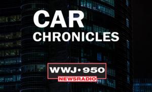 Upstream _car_chronicles