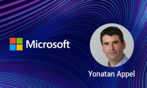 yonatan-microsoft-Upstream