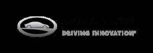Auto-Alliance-V02