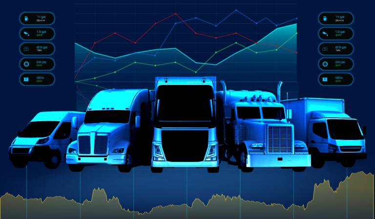 predictive maintenance Upstream's AutoHealth