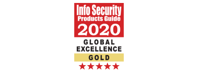 Upstream Security Global Excellence Awards 2020