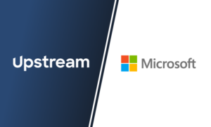 Upstream & Microsoft MCVP