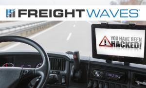 FreightWaves