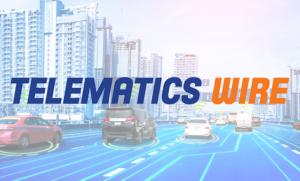 Telematics-Wire