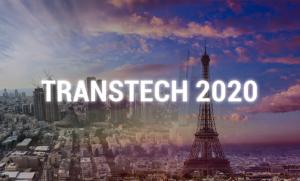 TransTech 2020
