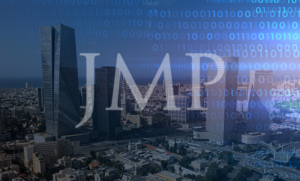 JMP The Hottest Privately Held Security Companies in Israel