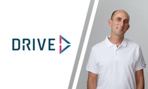 Yoav Levy Drive TLV